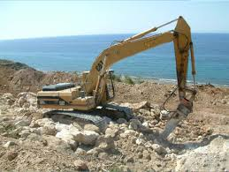 images Occupied Cyprus Buldozer   images