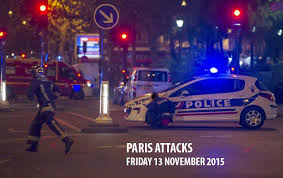 images Paris Attacks 13 November 15    images