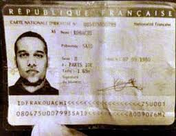 images Passport Visa False    images
