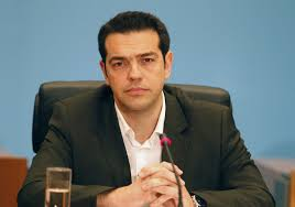 images Tsipras N  images