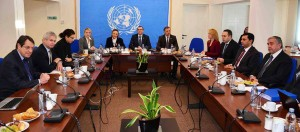 images Anasta Akinci talks Table UN NEW   LİDERLER-041215