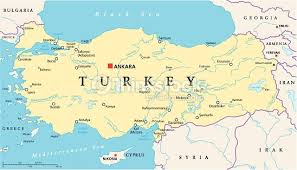 images Ankara MAP Turkey   images