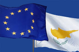 images Cyprus EU Flags Mix    images