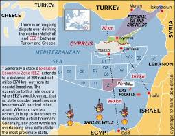 images Cyprus Israel Turkey Gas N   images