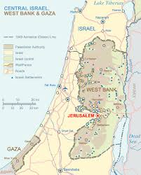 images Gaza MAP NEW  images