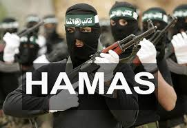 images Hamas Picture  images