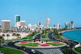images Katar Doha  images