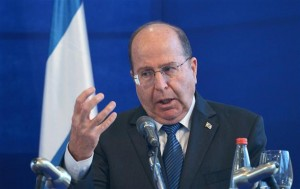 images Mose Yaalon Israel Defence   n_67076_1
