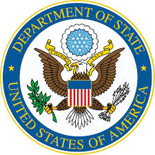 images State Department USA   αρχείο λήψης