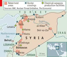 images Syria Kurds Turkey Shelling MAP   images