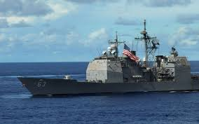 images US Warship NN    images
