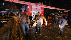 images Ankara Attac     Turkey-Attack_Horo-635x357