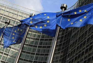 images EU Flags Bulding       eu-flags-jpg20141204143009