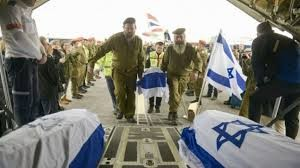 images Israelis Victims Polis flags   images