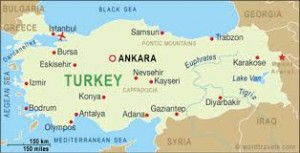 images Turkey Ankara MAP   αρχείο λήψης