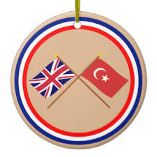 images Turkey Britain Flags N    images