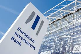 images European Investment Bank    αρχείο λήψης