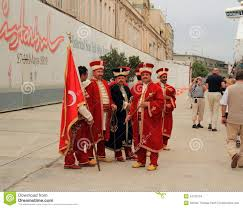 images Turkey Ottoman Men   images
