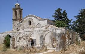 images Church Occupied Cyprus    images