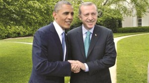 images Erdogan Obama Twoshot N     n_69444_1