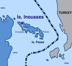 images Inousses MAP  images