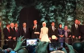 images Turkey Wedding Errdogan Dauth   αρχείο λήψης