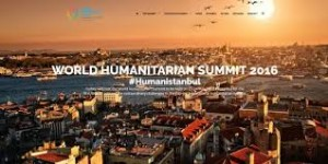 images UN Humanitarian 2 Turke   images
