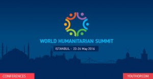 images UN Humanitarian Summit Turkey   αρχείο λήψης
