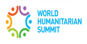 images UN World Humanitarian Summ    images
