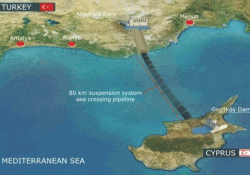images Water Pipe Sea N Turkey Cy    pipeline-project_55ae2584