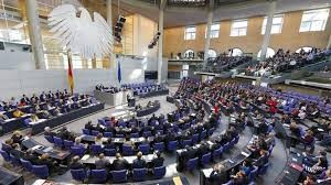 images Germany Bundestag  αρχείο λήψης