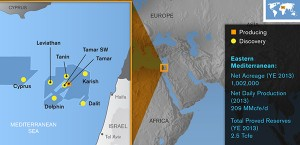 images Israel Gas Map Nloble      med_02-26-2014