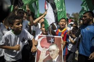 images Hamas Erdogan Coup    hamas_turkey_coup_AFP