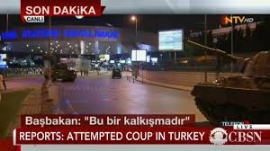 images Turkey Coup 3   images