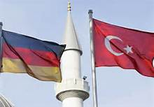 images Turkey Germany  flags      thCAG0A8IL