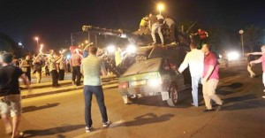 images Turkey Tank Coup   n_101681_1
