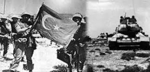 images Turkish invasion flag Turkey    images