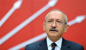 images Kilisdaroglu Party Republi         n_56800_4