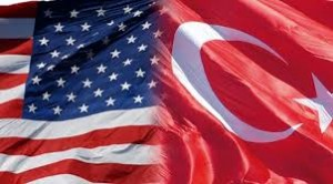 images Turkey USA Flags N     αρχείο λήψης