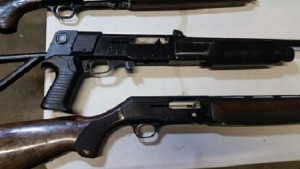 images Weapons Famagu  North-Cyprus-News-Illegal-weapons