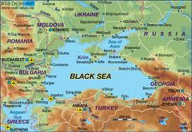 images-black-sea-map-images