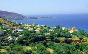 images Morfou NEW    North-Cyprus-News-Güzelyurt