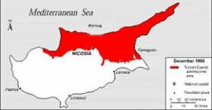 images-occupied-cyprus-red-images