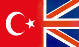 images-turkey-britain-flags-%ce%b1%cf%81%cf%87%ce%b5%ce%af%ce%bf-%ce%bb%ce%ae%cf%88%ce%b7%cf%82