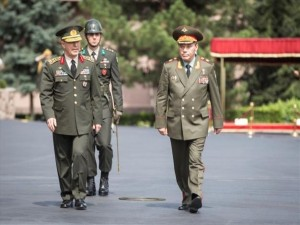 images-turkey-russia-military-chiefs-n_103940_1