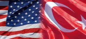 images-usa-turkey-flags-%ce%b1%cf%81%cf%87%ce%b5%ce%af%ce%bf-%ce%bb%ce%ae%cf%88%ce%b7%cf%82
