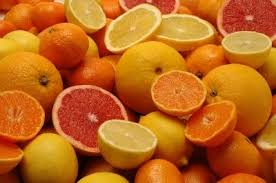 images-citrus-fruits-images