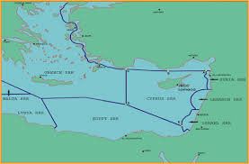 images-cyprus-map-fir-images