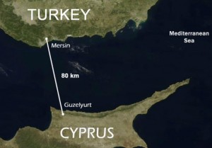 images-electricity-turkey-occupied-cyprus-tt2