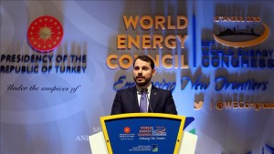 images-energy-turkey-conference-thumbs_b_c_23daba09c3f6bb8e724b475e0f550a6e